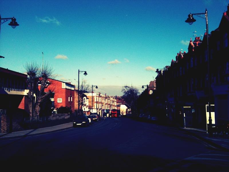 Highbury_park1