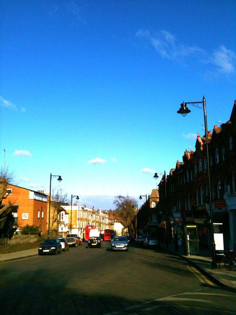 Highbury_park2