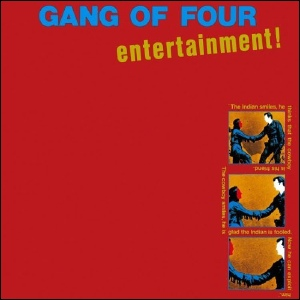 Gang-Of-Four-Entertainment